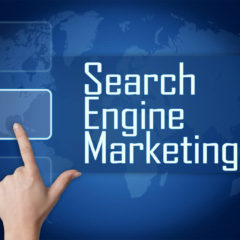 Search Engine Optimization Long Beach, CA