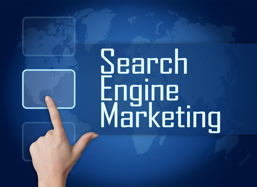 Search Engine Optimization Long Beach, CA