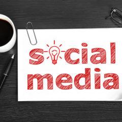 Social Media Marketing Long Beach, CA